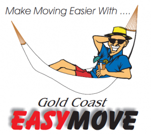 Removalists on the Gold Coast