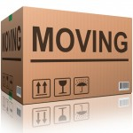 Gold Coast to Sunshine Coast Furniture Removals