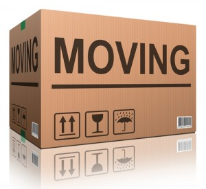Furniture Removalist Molendinar